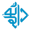 Member | Dar Al 'Ilm Institute for Islamic Studies